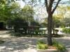 little-park
