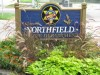 northfield-police-station